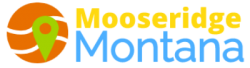 cropped-mooseridge-montana-logo-2.png