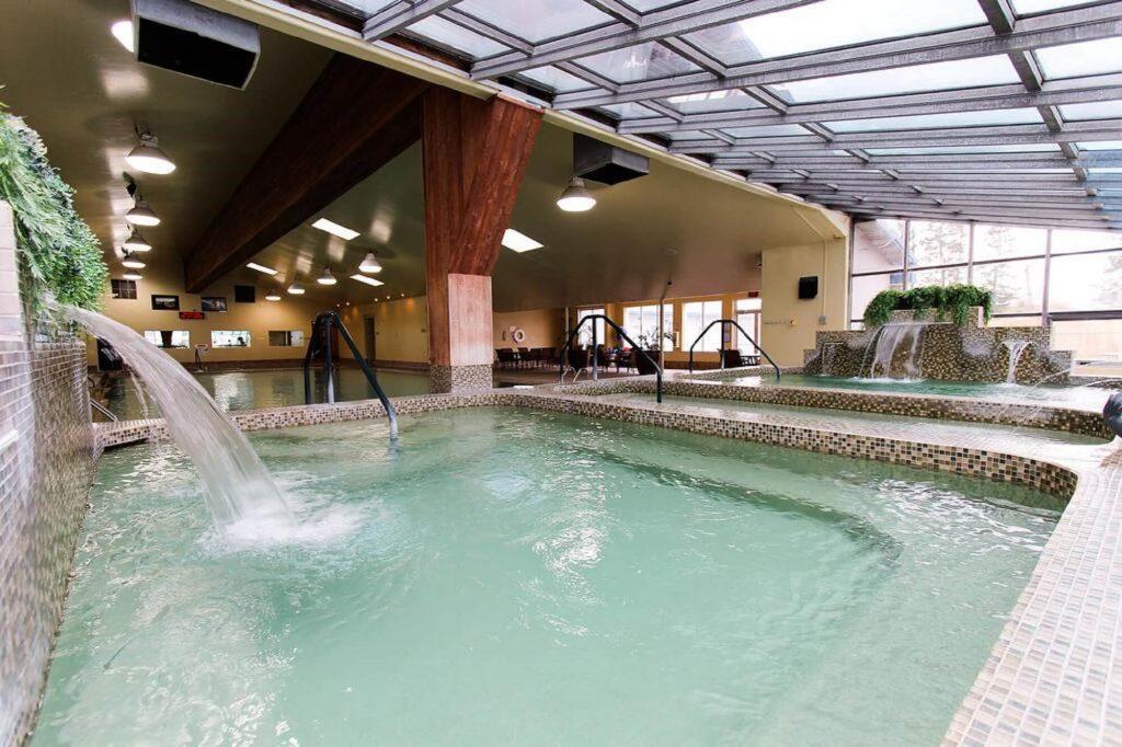 bozeman_mt_hot_springs