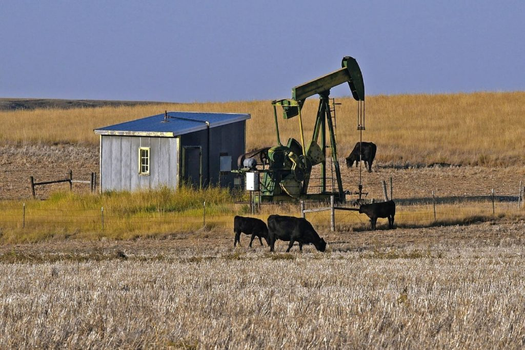 montana_oil_pump